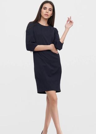 Платье-футляр2 фото