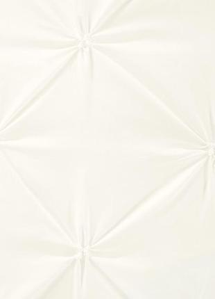 Постельное белье tchibo, германия - хлопковый перкаль3 фото