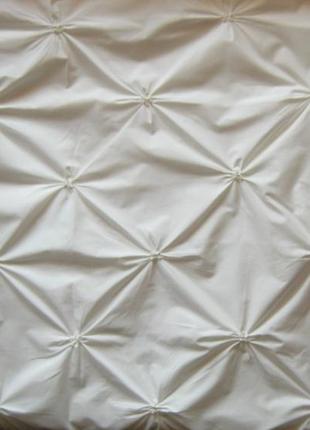 Постельное белье tchibo, германия - хлопковый перкаль6 фото