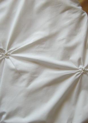 Постельное белье tchibo, германия - хлопковый перкаль9 фото