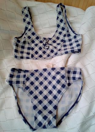 19016412ed664 Нижнее белье для девочек Donella 2019 - купить недорого вещи в ...