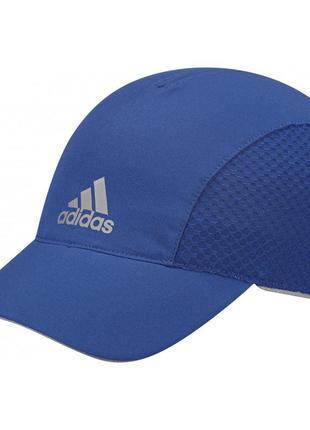 Спортивная кепка adidas climacool