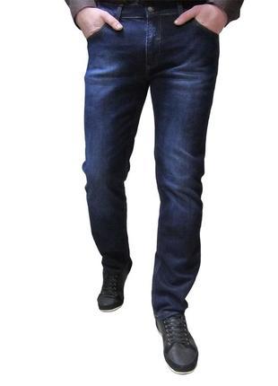 Оригинальные джинсы tommy hilfiger тунис