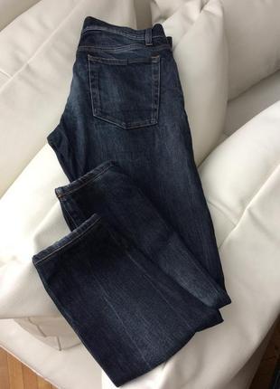Отличные джинсы бойфренд от dolce & gabbana оригинал