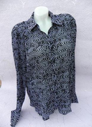Блуза блузка f&f