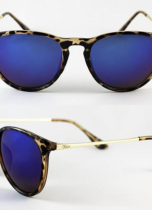Очки вайфареры twice tw006 europa eyewear испания европа оригинал