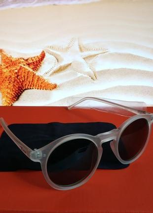 Очки панто twice tw001 europa eyewear испания европа оригинал