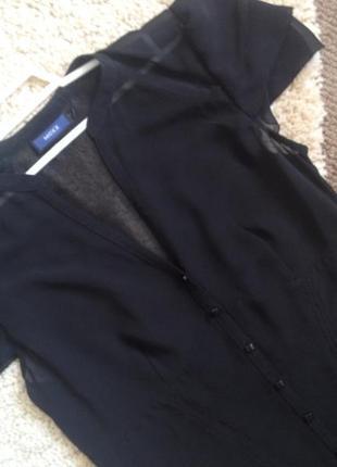 Блуза mexx
