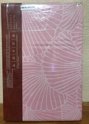 Новый двуспальный комплект постельного белья viluta3 фото
