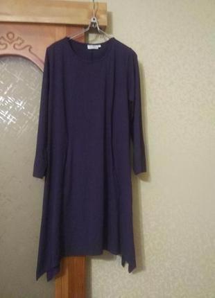 Фирменное португальское платье