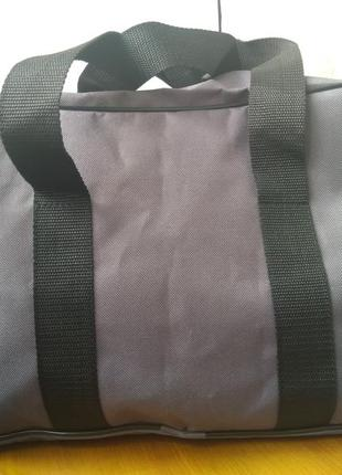 Удобная сумка для ручной клади для бесплатного провоза раинейр, визейр