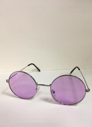 Трендовые винтажные солнцезащитные очки apparel