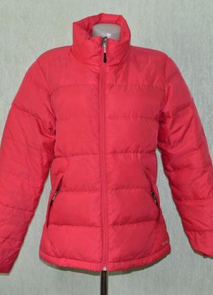 Женская куртка, пуховик mckinley gaviota wms