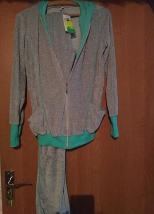 Спортивний костюм для вагітних/для беременных