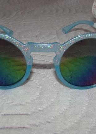 Нові дитячі окуляри gymboree