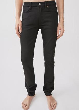 Стильные джинсы как новые от бренда люкс