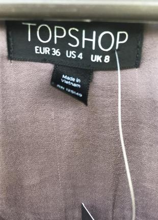 Легкая классная блуза3 фото