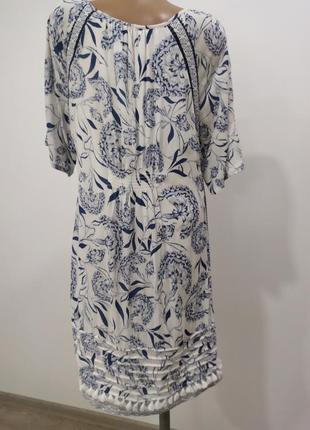Красивое платье mint velvet4 фото