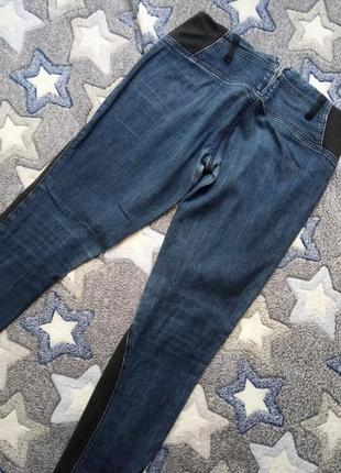 Bershka джинсы8 фото
