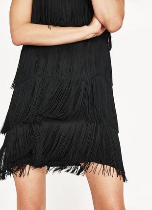 Изысканное, брендовое, коктейльное платье polo garage
