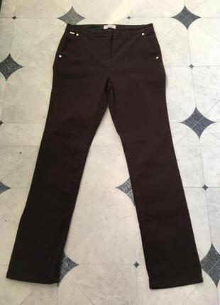 Отличные брюки peruna