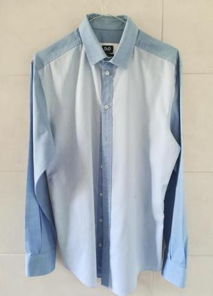 c3135e7f003aaf5 Мужские рубашки и тенниски - купить недорого в интернет-магазине ...