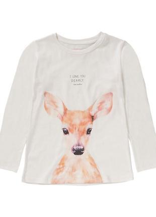 Фирменная футболка tom tailor