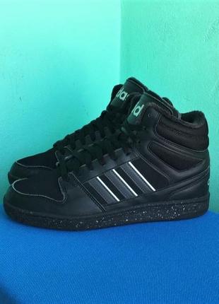 Кросівки adidas dineties  (єврозима)
