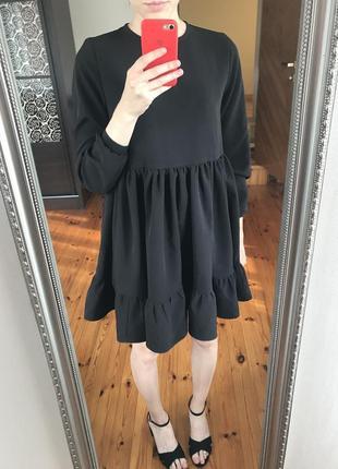 Платье onebyone