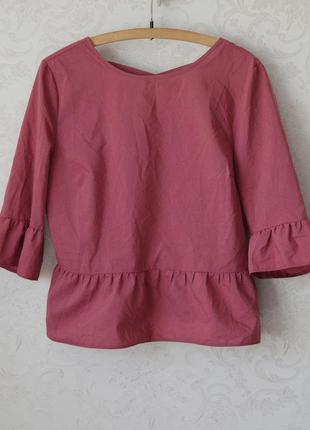 Блуза prinark p 14