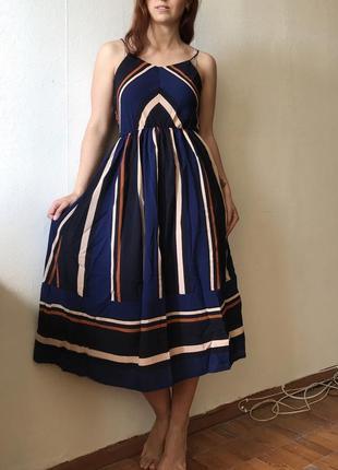 Платье, сарафан3 фото
