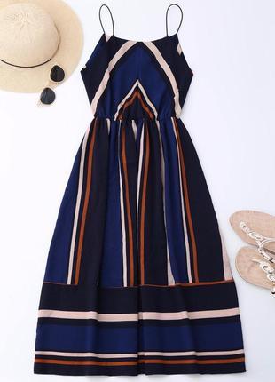 Платье, сарафан6 фото