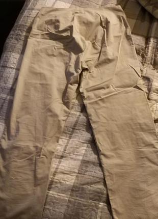 Gucci  брюки летние оригинал10 фото
