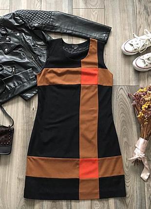Универсальное платье giovane