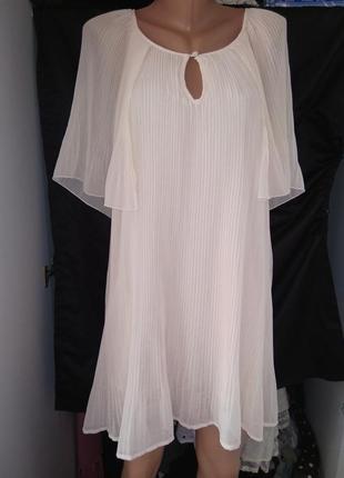 Платье tfnc m ка