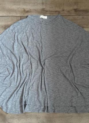 Стильная немецкая футболка бохо-стиль jcl. оригинал2 фото