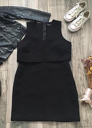 Шикарное платье marks&spencer