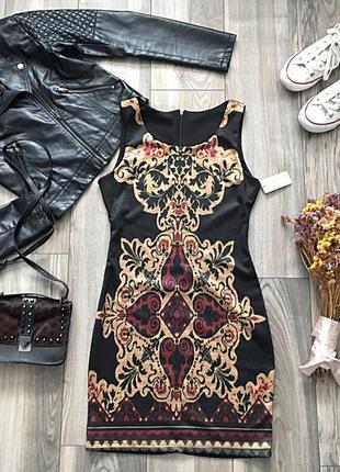 Красивенное платье lindy bop
