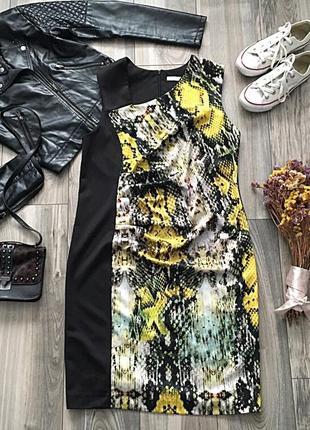 Шикарное платье articles