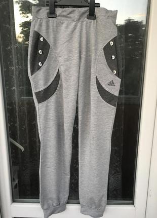 Спортивные штаны adidas, спортивные брюки adidas