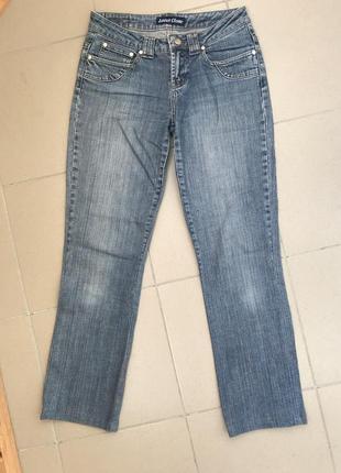 Американские джинсы оригинал, джинсы, ретро джинсы, якісний джинс