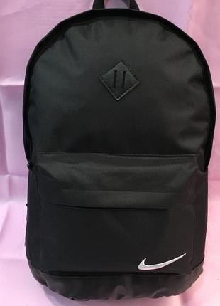 Спортивний міський рюкзак