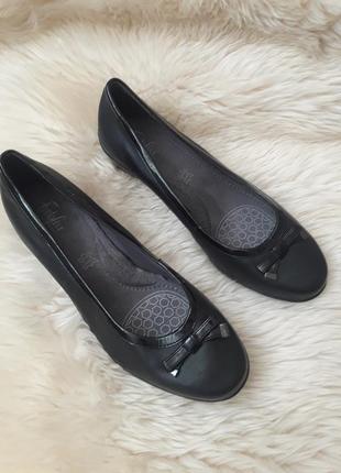 Туфли footglove 41 размер