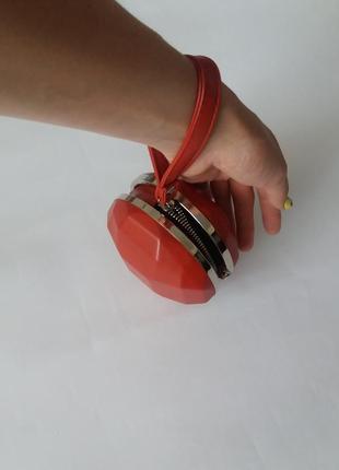 Креативна сумочка
