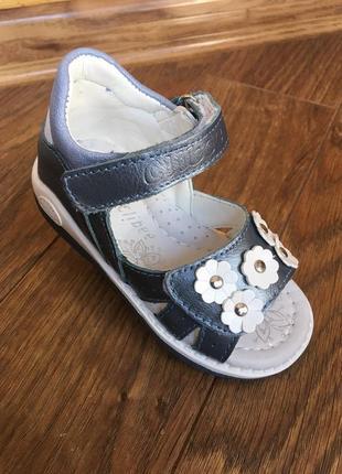 4318e366 Обувь для девочек 2019 - купить недорого в интернет-магазине Киева и ...