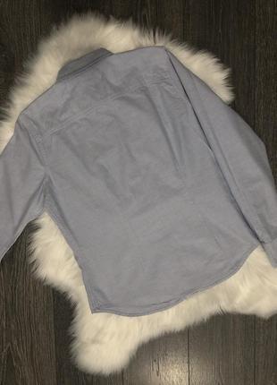 Рубашка от ralph lauren4 фото