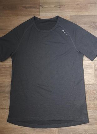 Спортивная футболка odlo xxl