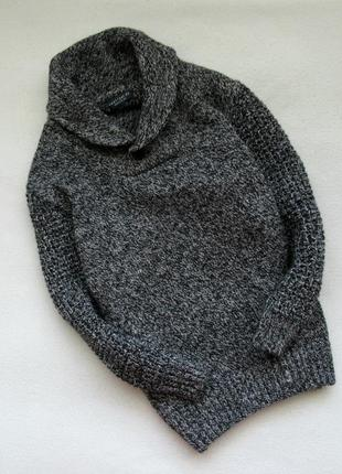 Кофта/свитер next