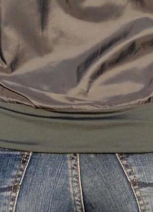 Літня тоненька водонепроникна курточка wilson 💖💖💖 розпродаж 💖💖💖9 фото