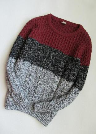 Кофта /свитер tu